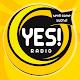 YES Radio Download on Windows