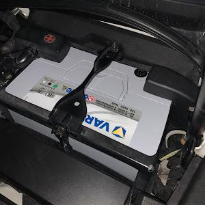IS-F USE20 '08のカスタム事例画像 とーしさんの2020年08月22日01:02の投稿
