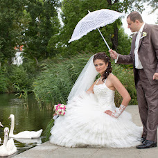 Wedding photographer Tatjana Marintschuk (TMPhotography). Photo of 05.09.2015