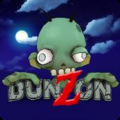 Dunzon