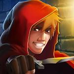 Dungeon Monsters - RPG v2.0.137 Mod