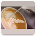 Latte Art icon