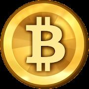 App Crypto Coins Monitor && Advisor APK for Kindle