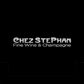 Chez Stephan Hair
