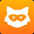 Jodel - The Hyperlocal App download
