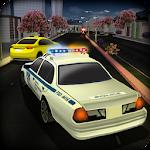 Police Car Driving Simulator 1.1 Apk