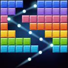 Ball Crusher: Free Brick Breaker - Blocks Puzzle