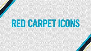 Red Carpet Icons thumbnail