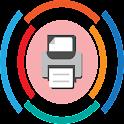 Percetakan UAJY 2 icon