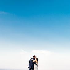 Fotografo di matrimoni Dino Sidoti (dinosidoti). Foto del 12.08.2018