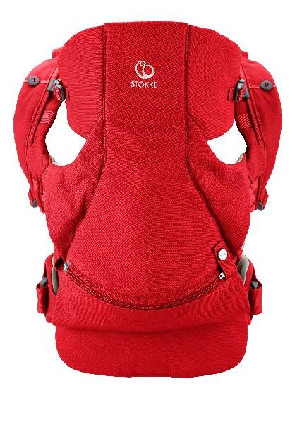 C:\Users\tash.winslade\Downloads\Stokke MyCarrier Front Carrier 7912 Red.jpg