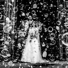 Fotógrafo de bodas Miguel angel Padrón martín (Miguelapm). Foto del 07.11.2018