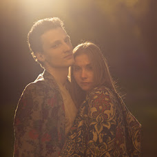 Wedding photographer Aleksandr Kan (alexkan). Photo of 22.05.2014