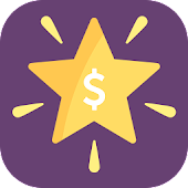 Star Cash - Get Free Wallet Recharge