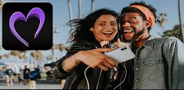 besplatno upoznavanje interracial speed dating curzon kino