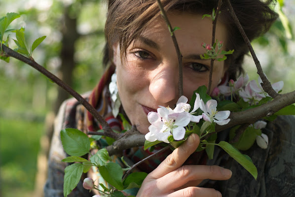Primavera di -Os-
