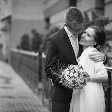 Wedding photographer Sergey Otroshko (Otroshko). Photo of 29.12.2015