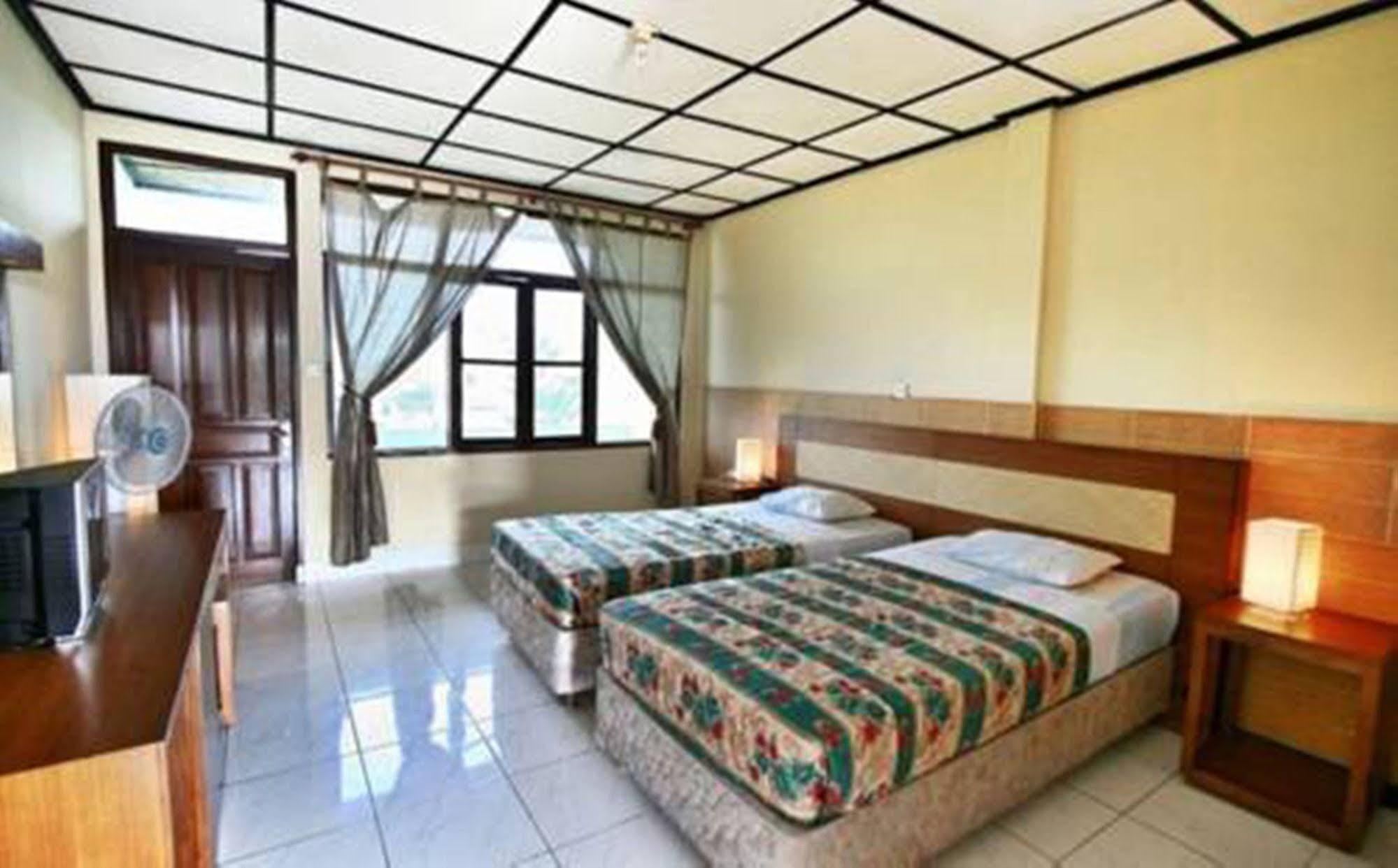 Villa Puri Royan