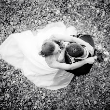 Hochzeitsfotograf Sophia Langner (langner). Foto vom 01.07.2017