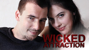 Wicked Attraction thumbnail