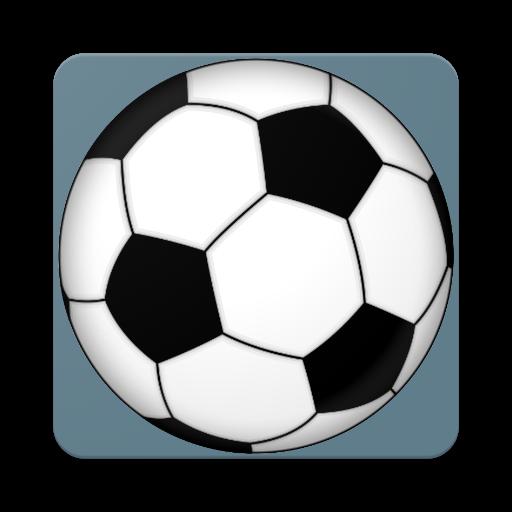 Myanmar Soccer Odds - Apps on Google Play