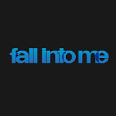 Fall Into Me - Billionaire