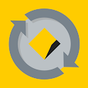 CommBank Small Business icon