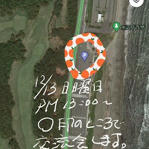 ヴィッツ KSP130 H30年式 1000ccのカスタム事例画像 😈ワルヴィッツ😈さんの2020年12月01日06:29の投稿