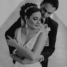 Wedding photographer Janet Marquez (janetmarquez). Photo of 05.12.2016