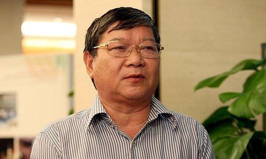 Bắc Ninh: Chính quyền trên mây, DN Trung Quốc xây nhà máy 20.000m2 trước mũi mà không thấy! - Ảnh 2