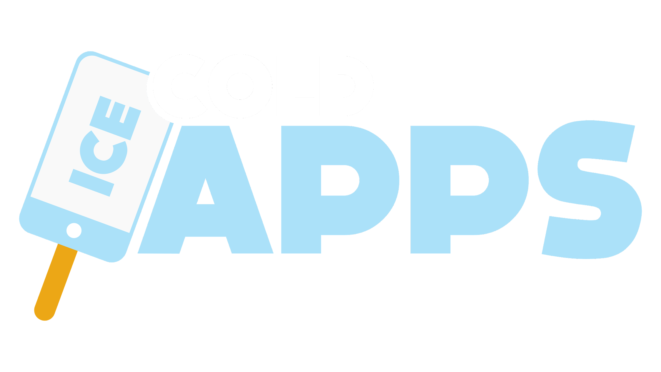 Ice Cold Apps