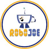 RoboJoe