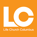 Life Church icon