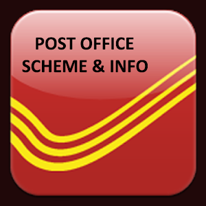 Post office app android apps on google play - Post office investment account interest rates ...