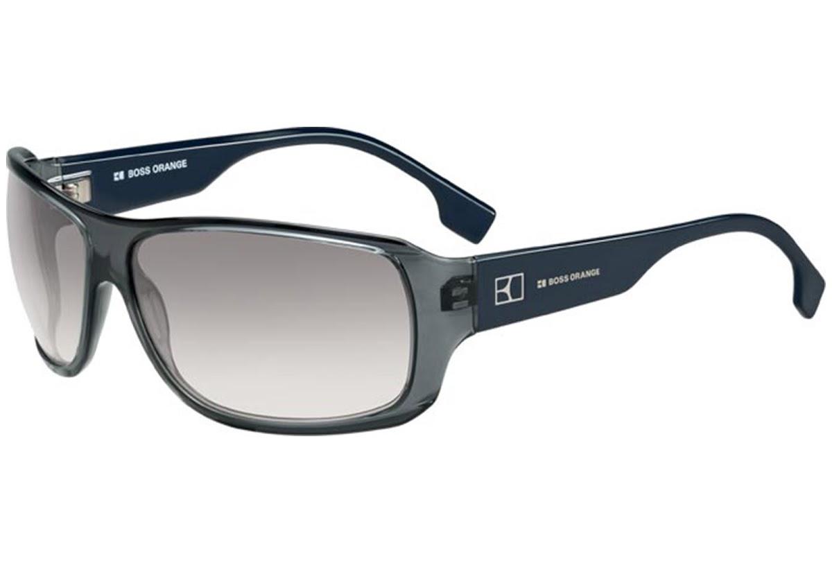 341db442cf5f Buy Boss Orange BO 0018 S C65 692 (LF) Sunglasses