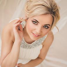 Wedding photographer Olga Khayceva (Khaitceva). Photo of 11.04.2015