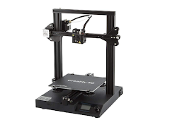 Creality3D CR-20 3D Printer