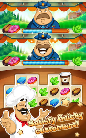 Snack Truck Fever 1.2.3 screenshot 30560