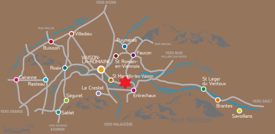 Carte_des_villages_remarquables_autour_de_la_maison_d_h_tes_l_Escl_riade.png