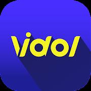 Vidol - The Best Asia Series