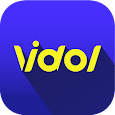 Vidol - The Best Asia Series icon