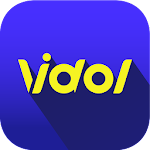 Vidol - The Best Asia Series 1.9.34