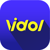 Vidol - The Best Asia Series