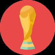 Fifa Prediction 2018 (Football)
