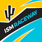 ISM Raceway icon