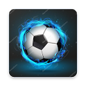 Betting Tips - Bet Focus icon