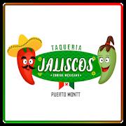 TAQUERIA JALISCOS