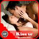 Kiss Gif for PC-Windows 7,8,10 and Mac