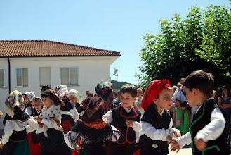 Photo: Boletín 119 - Bailes regionales