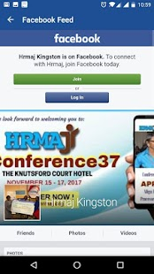 HRMAJ37- screenshot thumbnail